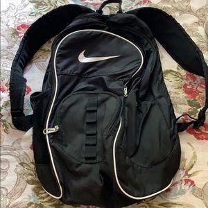 •nike• backpack
